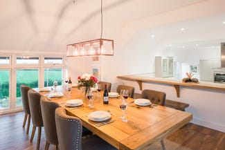 Cornwall holiday cottages