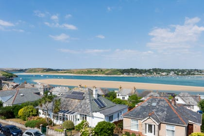 Holiday Cottages with WiFi | Cornish Horizons